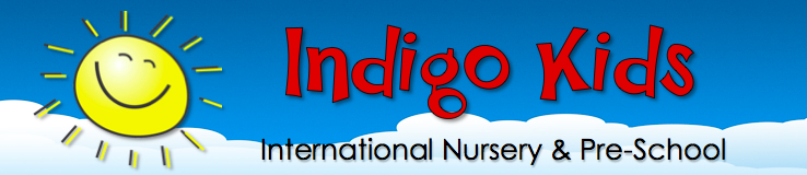 Indigo Kids International Pre-School