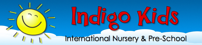 Indigo Kids International Nursery & Pre-School